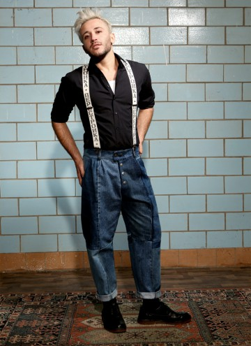 fadeout-denim-cobalto-trousers-db-front