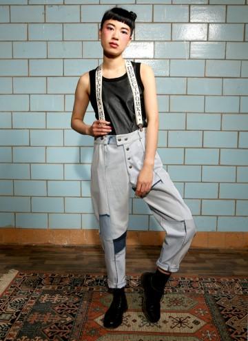 fadeout-denim-cobalto-trousers-lb-front