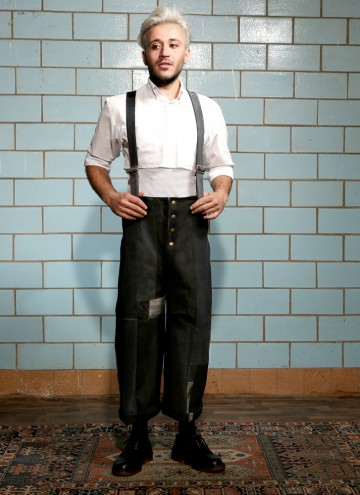 fadeout-denim-navy-trousers-black-front