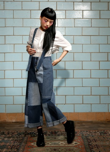 fadeout-denim-navy-trousers-blue-front